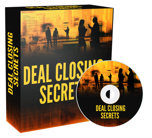 dealclosingsecretesvideo