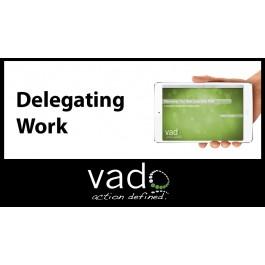 delegating-at-work
