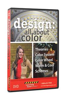 design-color.jpg