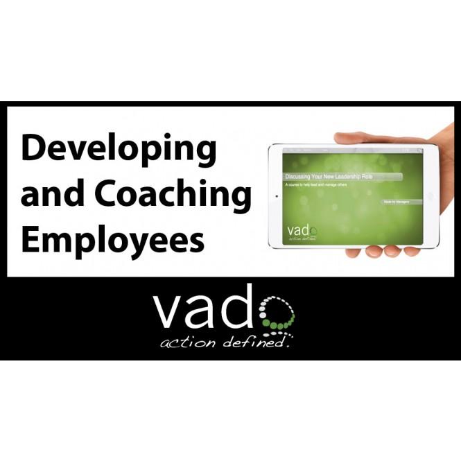 developing-coaching-employees