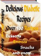 diabetic-recipes