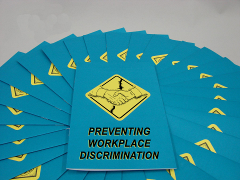 discrimination-booklet