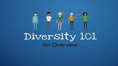 diversity-101-video-series