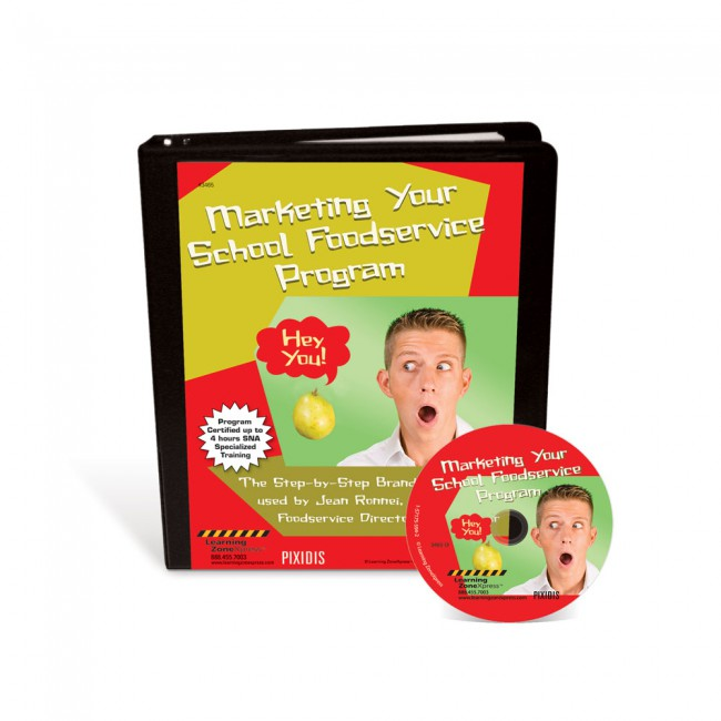 dvd-marketing-foodservice