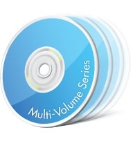 dvd-multimedia