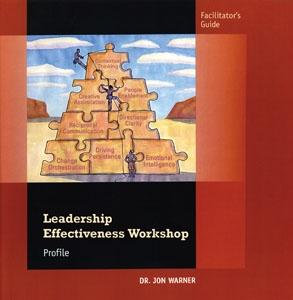 eadership-effectiveness-workshop-facilitators-guide