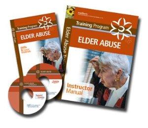 elder-abuse-training-program.jpg