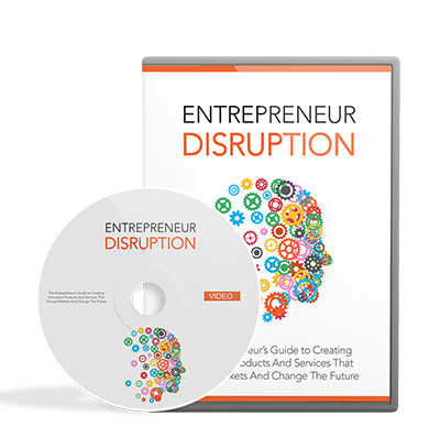 entrepreneur-disruption-dvd