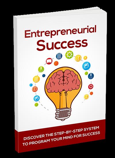 entrepreneur-success-guide