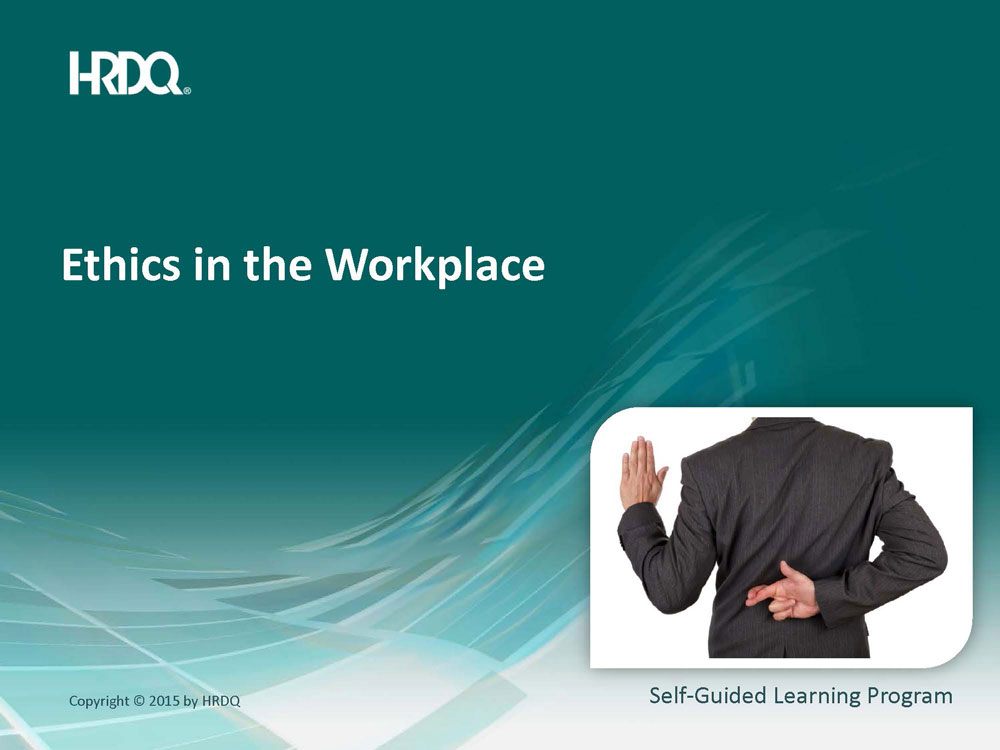ethics-in-the-workplace_e-learning