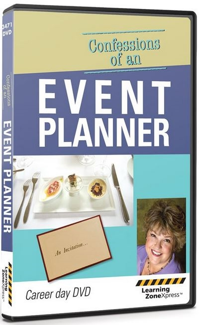 event-planner-168