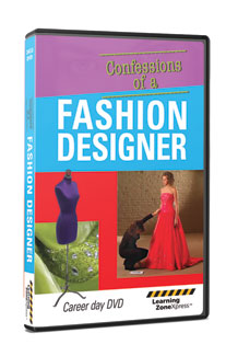 fashion-designdvd.jpg