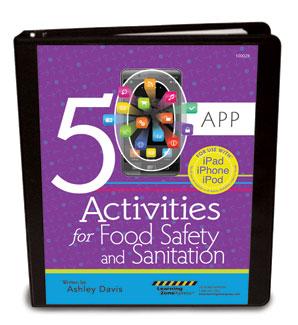 foodsafetyapps.jpg