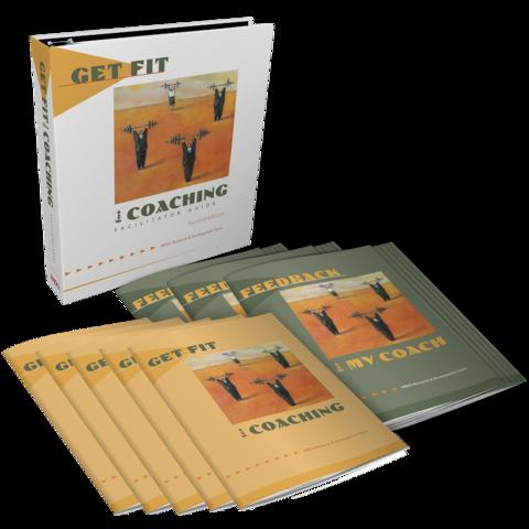 get-fit-for-coaching-starter-kit-med