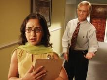 harassment-office-version