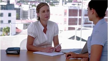 harassment-prevention-essentials-series-video