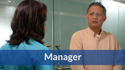 hd-400manager