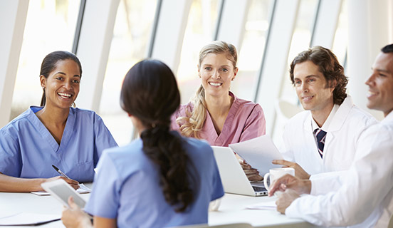 healthcare-training-video-california