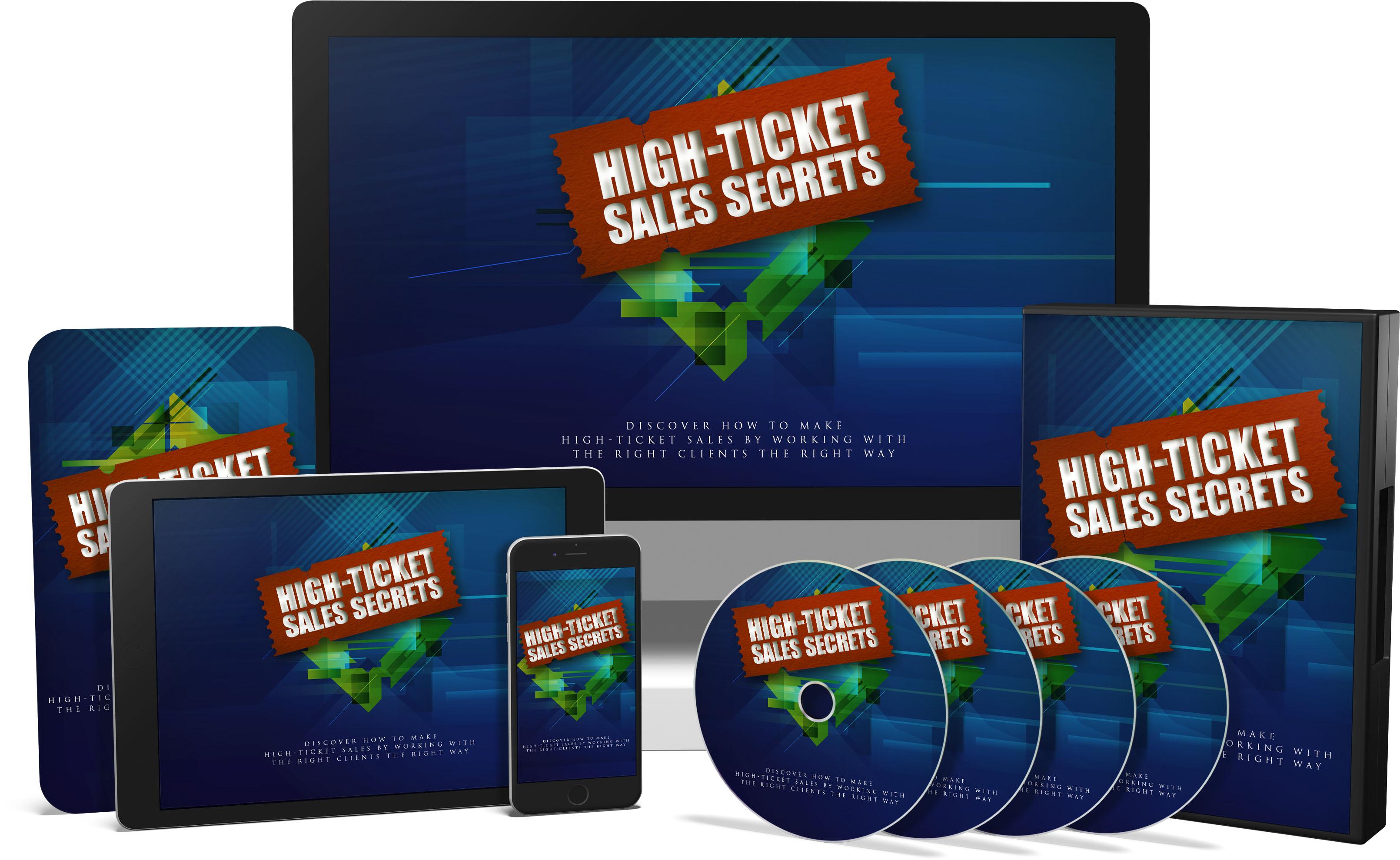 high-tech-sales