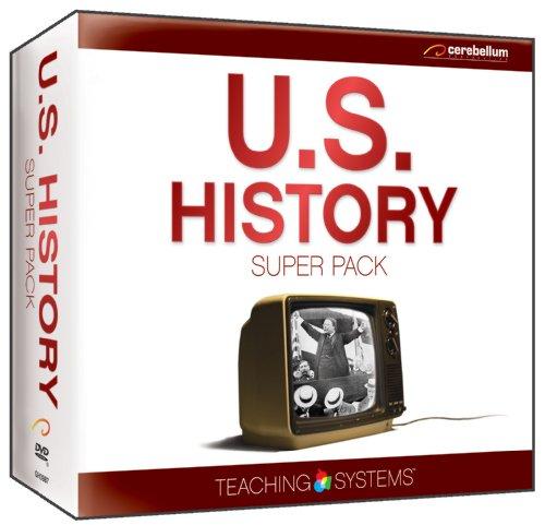 historysuperpack