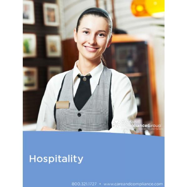 hospitality-btm2016