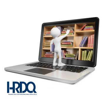 hrdq-library