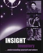 insightinventory.jpg