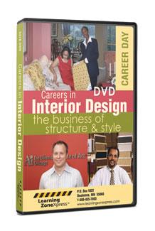 interior-design-careers.jpg