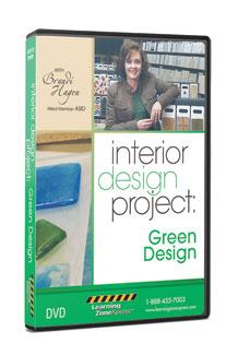 interior-design-projects.jpg