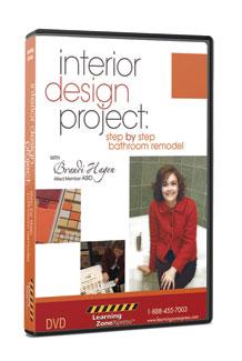 interior-design-projects2.jpg