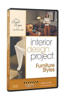 interior-design-projects3.jpg