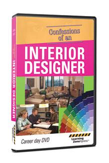 interior-design2.jpg