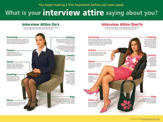 interview-attire-poster22
