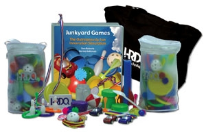 junkyard-games-complete-kit