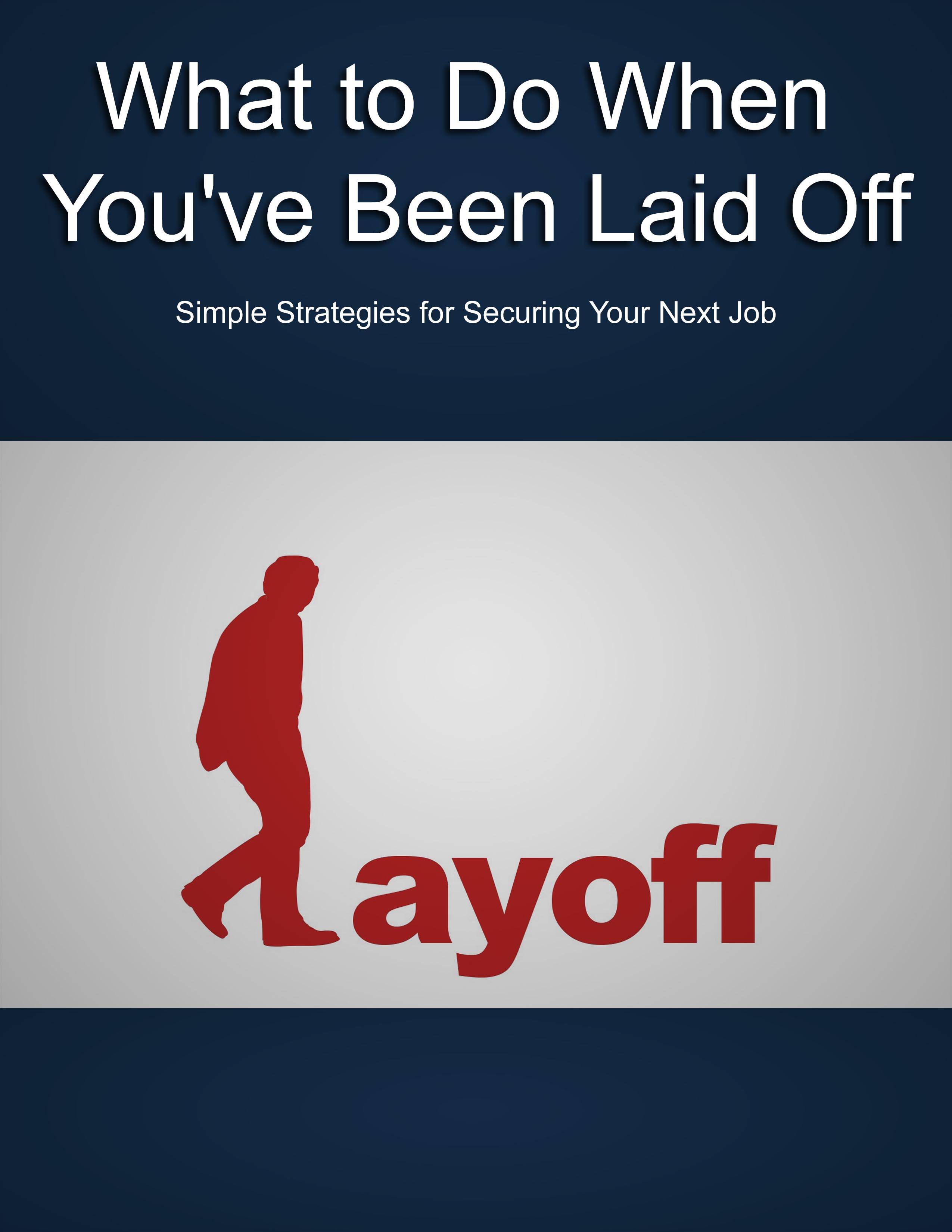 laid-off-combo