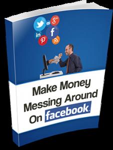 make-money-facebook