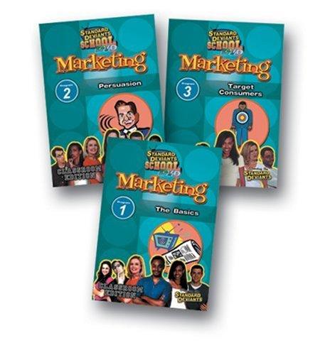 marketingpackdvds