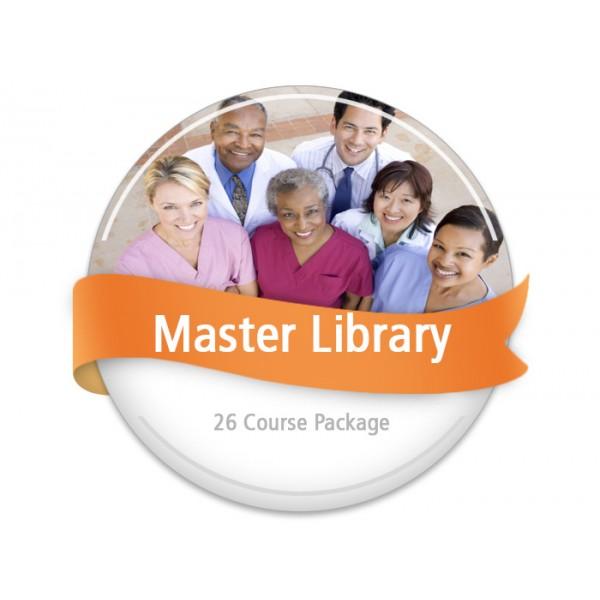 mastercaregiverlibrary
