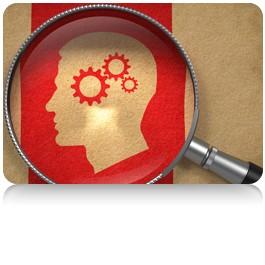 mental-illness-webinar