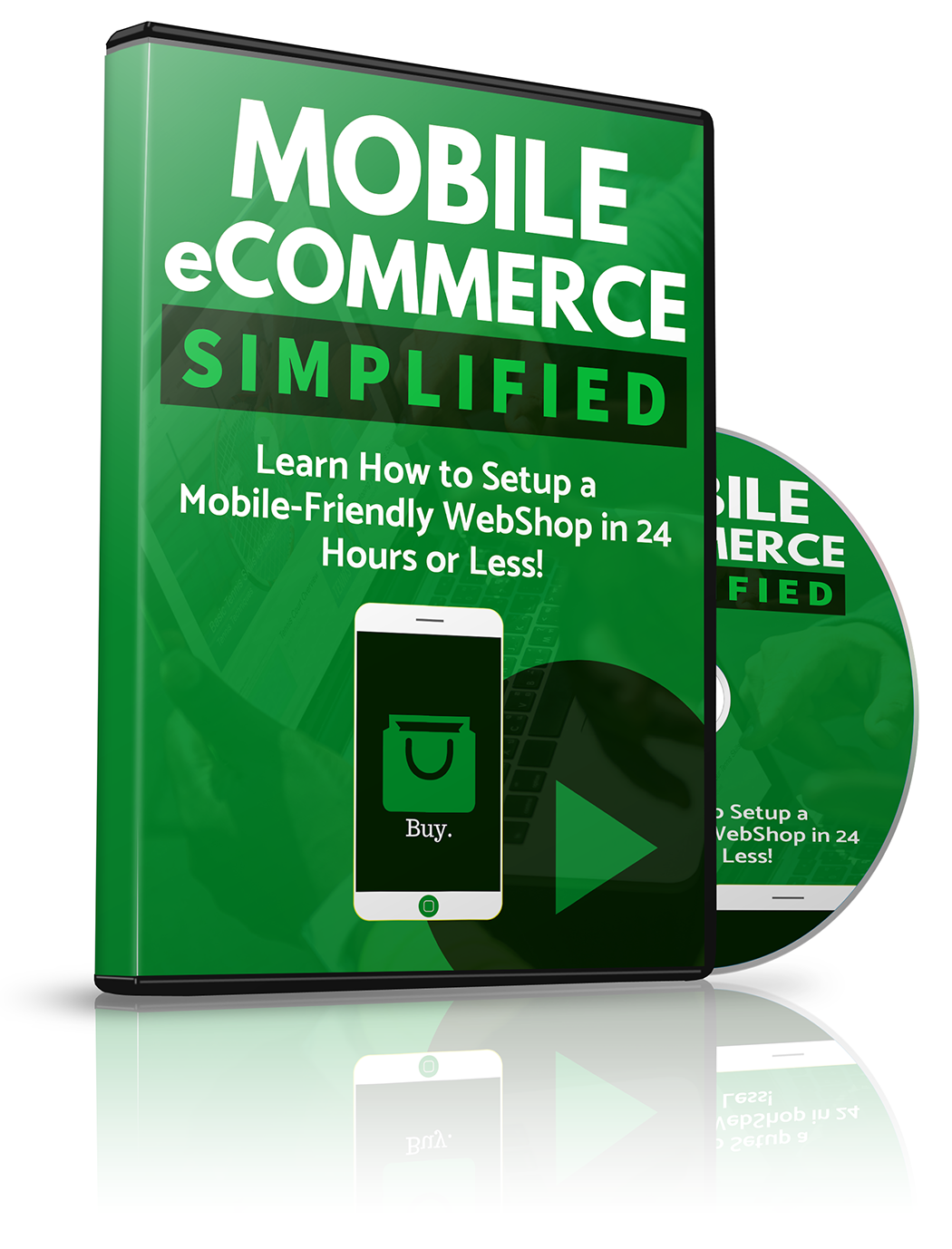 mobile-ecommerce-video