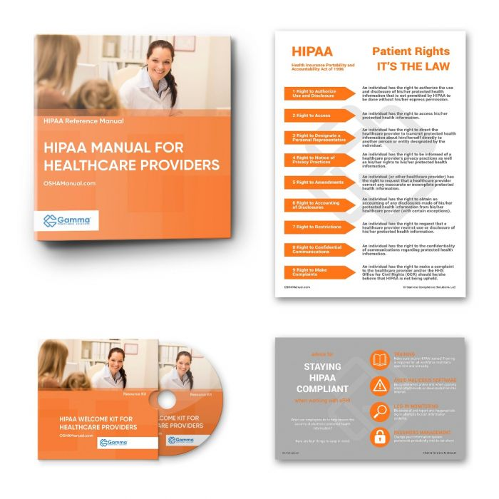 mockup_hipaa_manual_2020