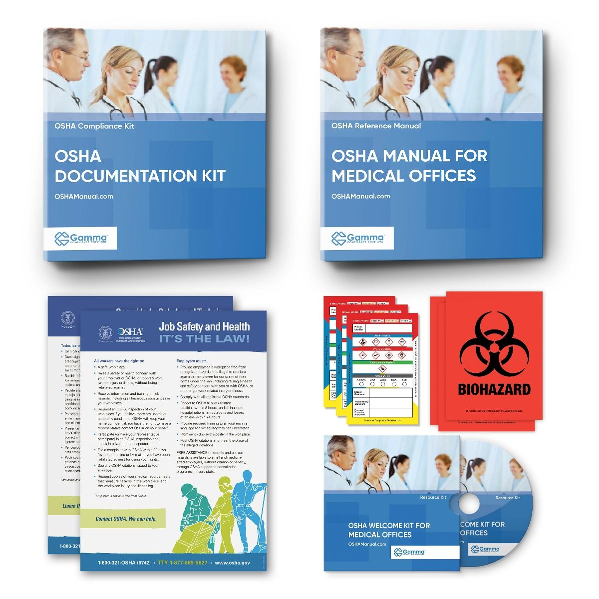 mockup_osha_medical_package