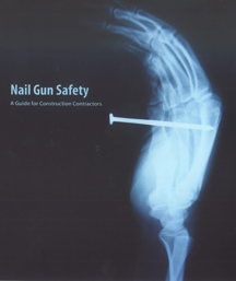 nail-gun-download