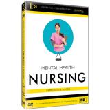 nursing-depression.png