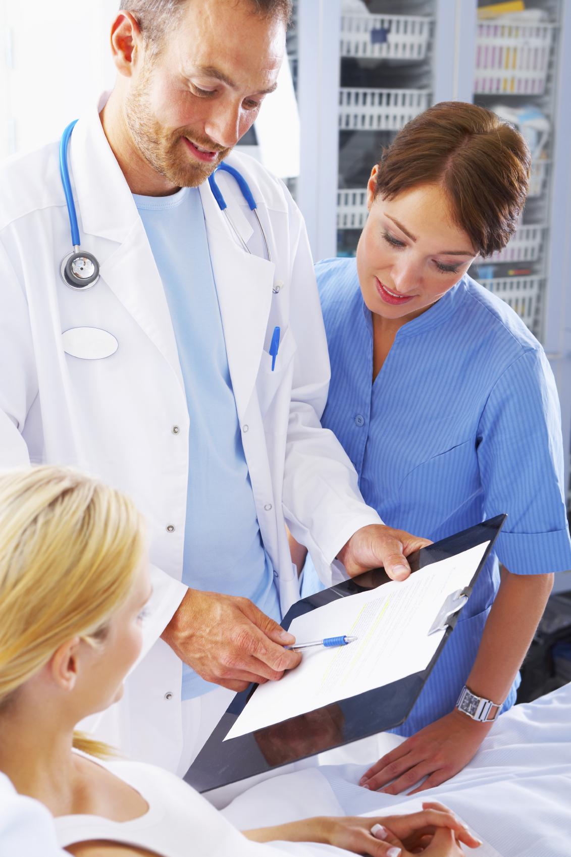 nursing-ethics-videos-dvds.jpg