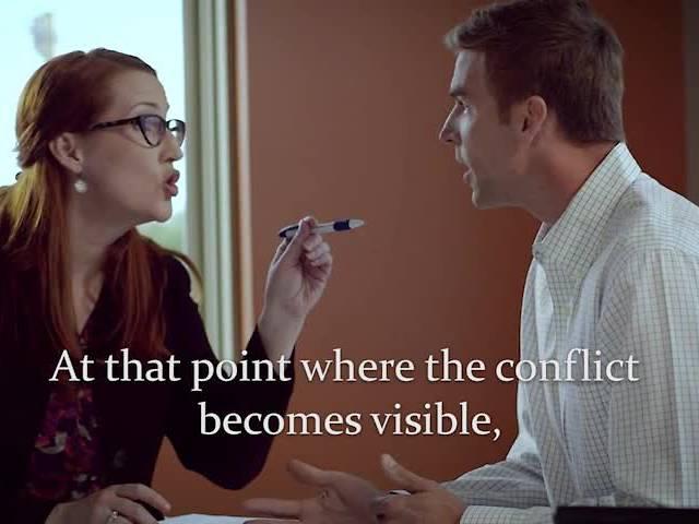office-politics-is-video
