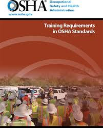 osha-guide-2020