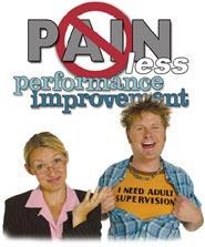 painlessperformance.jpg