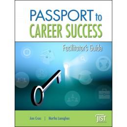 passportcareersuccesscvr