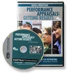 performance-appraisals-results.jpg
